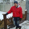 Игорь, 50, Мерефа