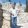 Анатолій, 51, г.Коростень