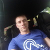 Алексей, 34, г.Белгород