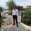 Азер, 35, г.Баку