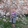Светлана, 52, Чернівці