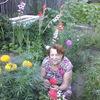 Лариса, 76, г.Иваново