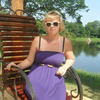 Юлия, 32, г.Екатеринбург