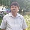 Василий, 68, г.Брест