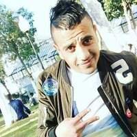 manou, 28 лет, Скорпион, Алжир