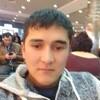 Хамид, 32, г.Свободный