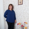 Ирина, 52, г.Тамбов