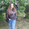 Александра, 18, г.Петушки