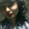 Ангелина, 19, г.Богучар