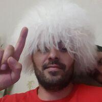 Абдурахман, 36 лет, Лев, Тула