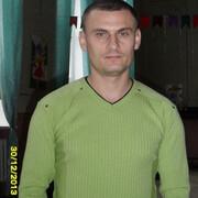 Алексей 41 Сафоново