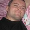 Андрей, 33, г.Киржач