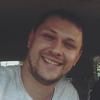 Борис, 33, г.Севастополь