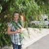 Анна, 33, г.Дзержинский