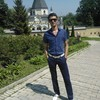 Andre, 34, г.Запорожье
