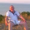 sergey, 62, Bataysk