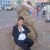 Оксана, 35, г.Минусинск