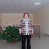 Валентина, 60, г.Экибастуз