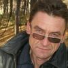 Юрий, 56, г.Новомосковск