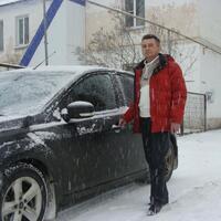 ОЛЕГ, 56 лет, Весы, Отрадный