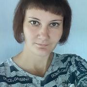 Наталья из Мурома желает познакомиться с тобой