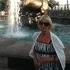 Татьяна, 60, г.Воронеж