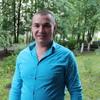 Роман, 26, г.Иваново