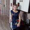 Ирина, 37, г.Шелехов