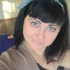 Елена, 38, г.Борисоглебск