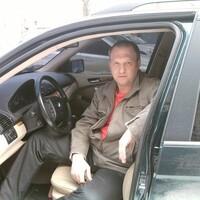 Андрей, 54 года, Рак, Волгоград