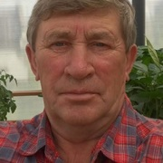 Сергей 65 лет (Скорпион) Якутск