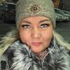 Юлия, 41, г.Верхняя Пышма