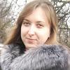 Таня, 21, г.Любань