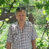 Анатолий Жалкин, 62 года, Козерог, Новошахтинск