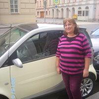 Людмила, 60 лет, Весы, Москва