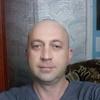 Олег, 36, г.Черкассы