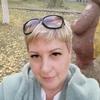 Raisa, 40, Almetyevsk