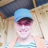 Кирилл, 21, г.Благовещенск