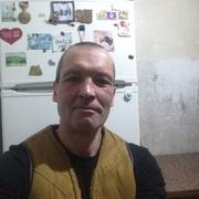 Ярослав Мартынов 43 Киев