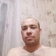Александр 36 Канск