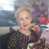 Irina, 48, Nizhnevartovsk