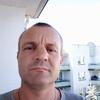 Александр, 41, г.Ровно