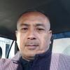 Davron, 44, г.Ташкент