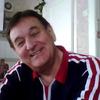 ВЛАДИМИР, 54, г.Усть-Каменогорск