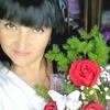 Инга, 44, г.Северодвинск