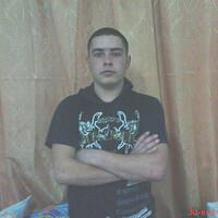 Александр, 28 лет, Дева, Мошково