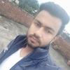 Manik, 24, г.Дели