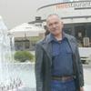 Mārtiņš Platkovs, 62, Cesis