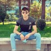 Giorgi, 19, Tbilisi