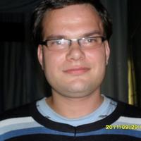 Алексей, 34 года, Телец, Санкт-Петербург